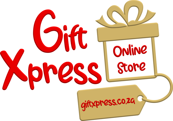 Gift Xpress Online Store