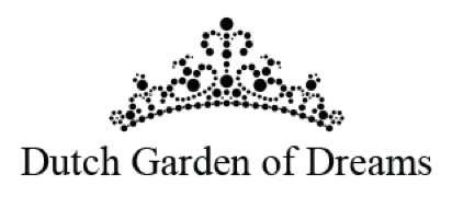 Dutch Garden of Dreams Online Store