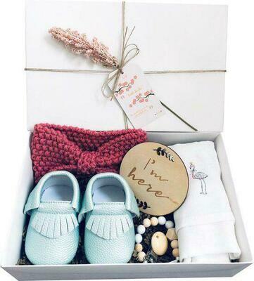 Newborn Boxes5