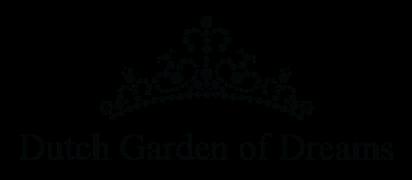 Dutch Garden of Dreams Artificial Flowers & Plants Trading LLC