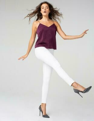 Chloe Ankle Skinny Stretch