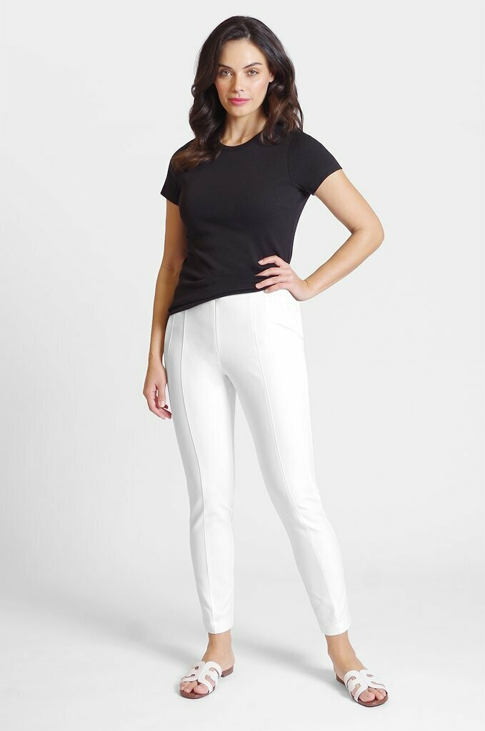 49 Remy Seamed Pant