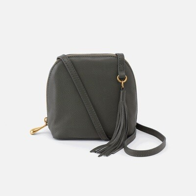 Nash Crossbody