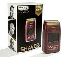 WAHL 5 STAR SHAVER CORD/LESS #8061-100
