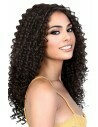 BESHE LADY LACE DEEP PART WIG LLDP-WAVE