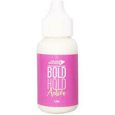 BOLD HOLD ACTIVE LACE ADHESIVE 1.3oz