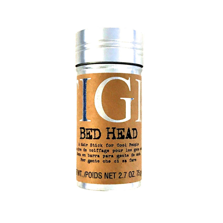 TIGI BED HEAD WAX STICK 2.7oz