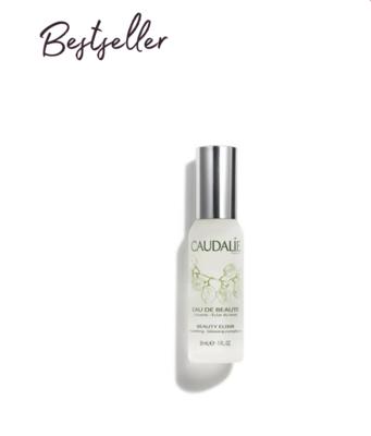Beauty Elixir - Travel Size