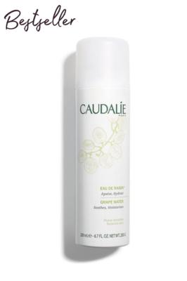 Caudalie-Grape Water