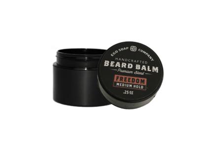 Travel Size Beard Balm