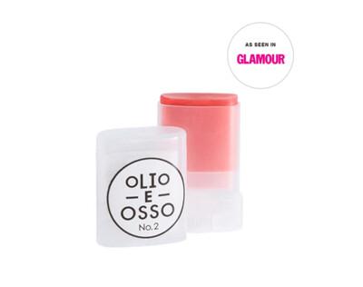 Olio-e-Osso Lip & Cheek Balm