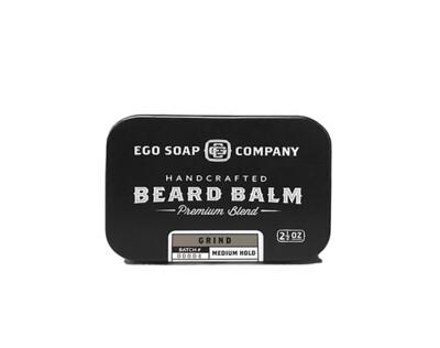 Beard Balm by Ego Soap Co. 2.5oz