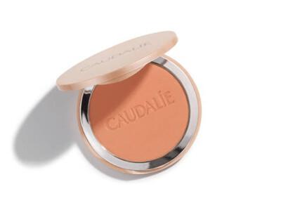 Caudalie-Mineral Powder