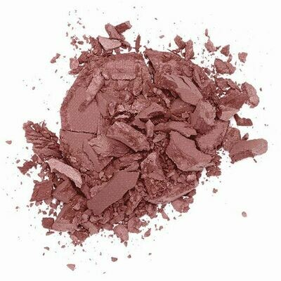 Lily Lolo Pressed Blush - Coming Up Roses