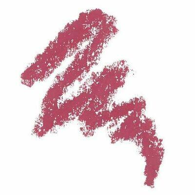 Lily Lolo True Pink Natural Lip Pencil