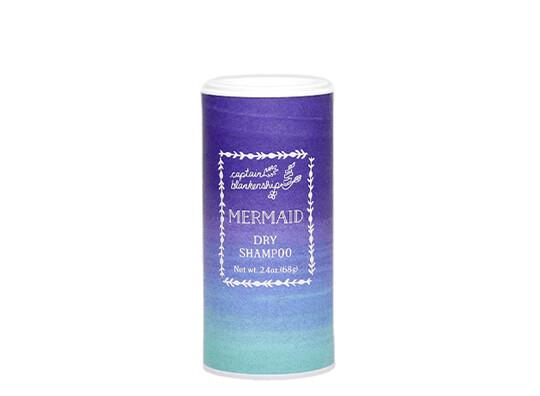 Mermaid Dry Shampoo 2.4oz