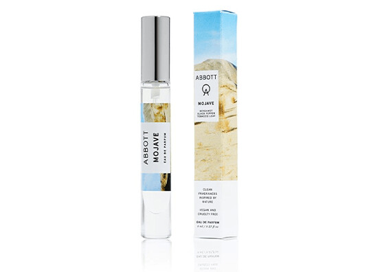 Mojave Fragrance 8ml
