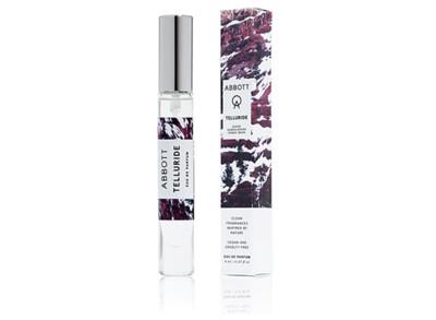 Telluride Fragrance 8ml