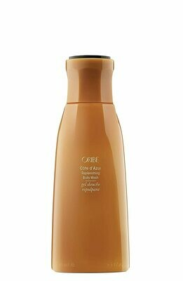 Oribe Cote d'Azur Replenishing Body Wash