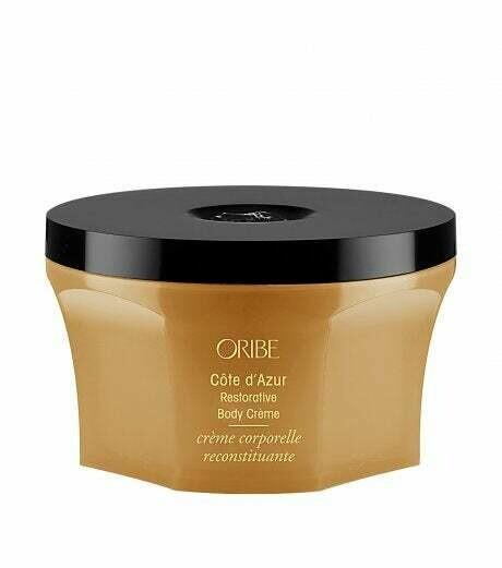 Oribe Cote d'Azur Restorative Body Crème