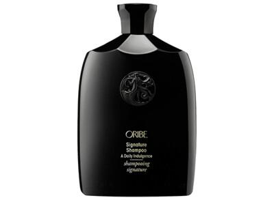 Oribe Signature Shampoo 8.5oz