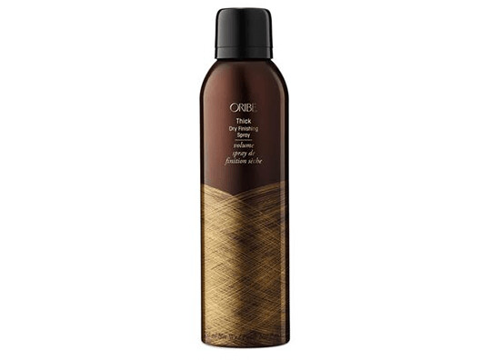 Oribe Thick - Dry Finishing Spray
