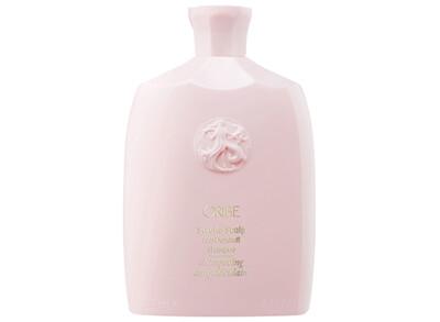 Oribe Serene Scalp Anti-Dandruff Shampoo 8.5oz