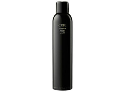 Oribe Superfine Hair Spray