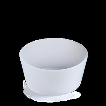 Reusable Wax Warmer Liner Large
