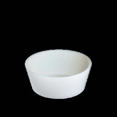 Reusable Wax Warmer Liner Small