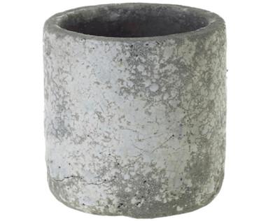 Build Your Own Candle - 17oz Concrete Vessel