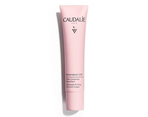 Resveratrol-Lift Lightweight Firming Cashmere Cream