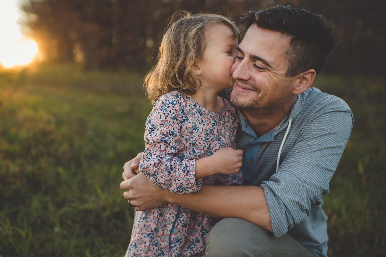Familien- und Paarfotos