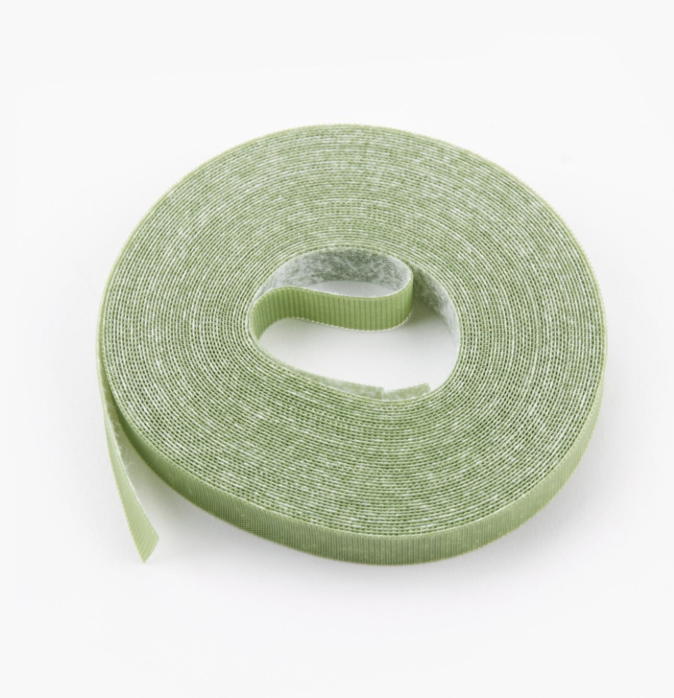 Horticulture Velcro