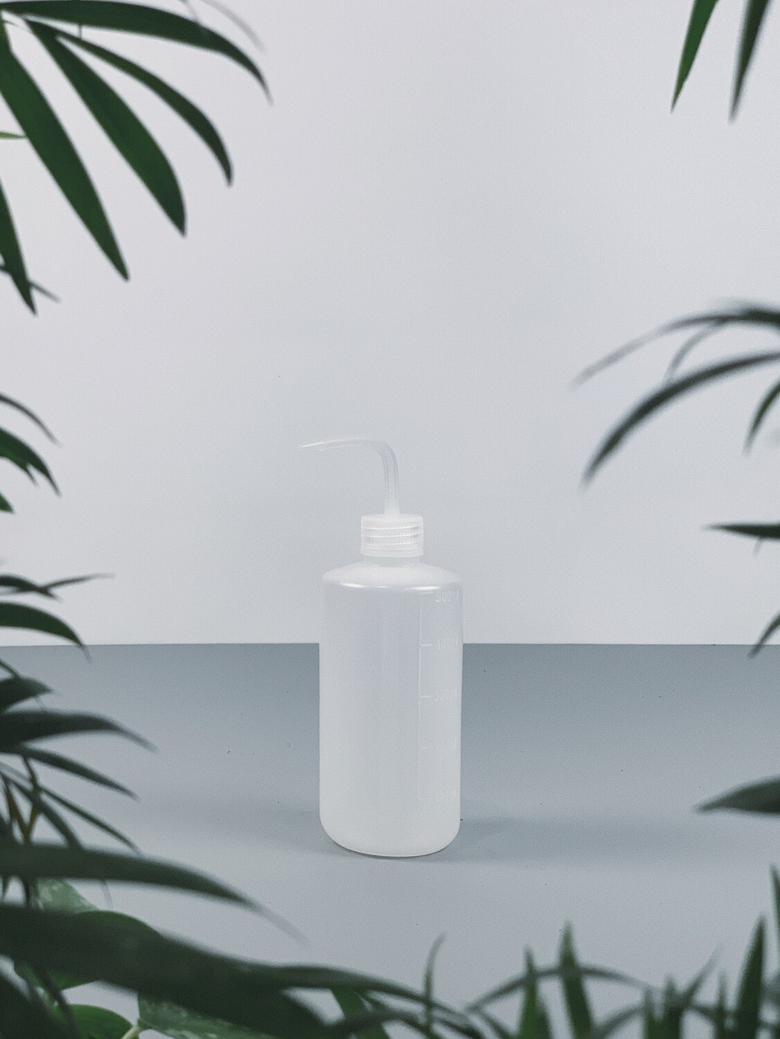 Precision Watering Tool