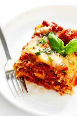 Saturday, June 26: Three Course Italian Dinner Demo With Chef Zo