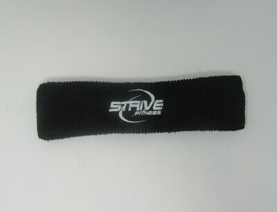 Strive Fitness Headband