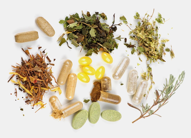 Herbal Readings 30 minutes