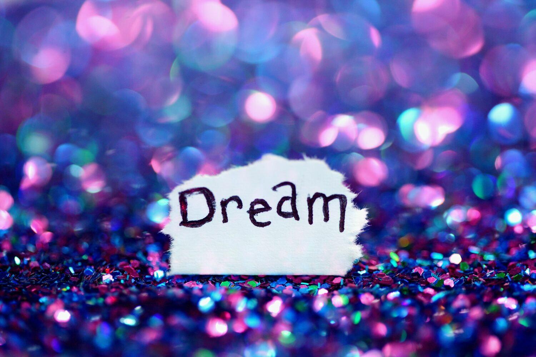 Dream Interpretation (only 1 dream per payment)