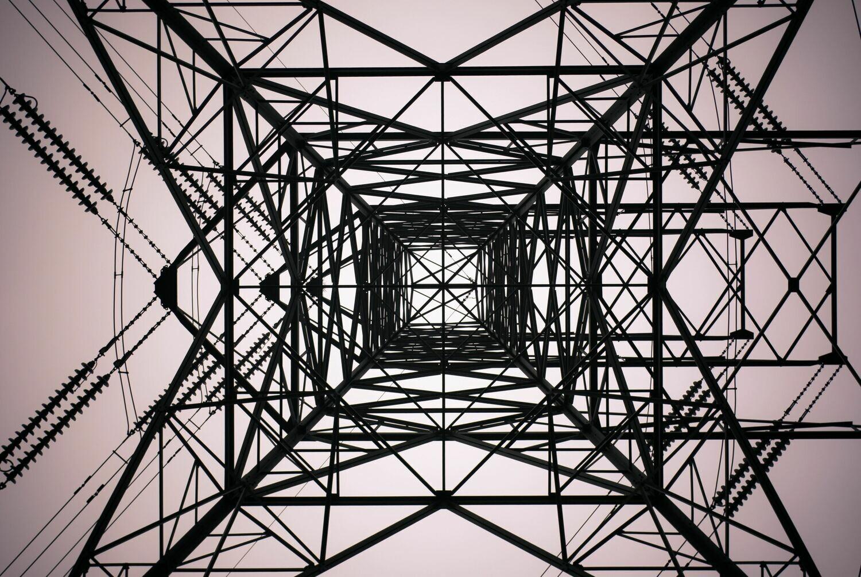 "Transformational ""Linking"" Energy"