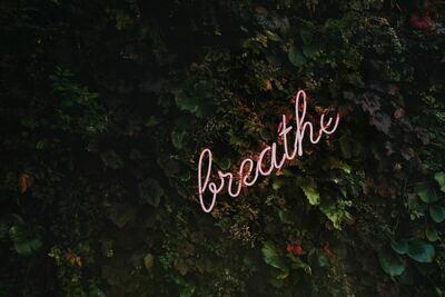Life or Spiritual Coaching 30 Minutes