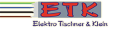 Elektro Tischner und Klein GmbH