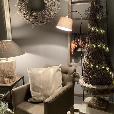 Kerstboom Naturel
