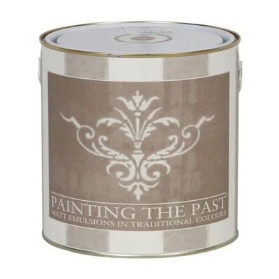 Painting the Past / Mauve 2,5ltr