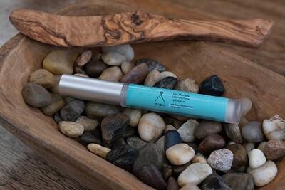 Abaka Lip Therapy Lip Plumper