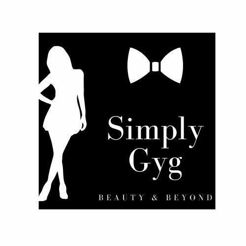 Simply Gyg