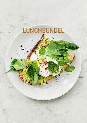 Lunchbundel