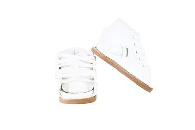 Markell Tarso Shoes