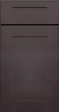 CCC Cabinets / Espresso