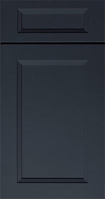 CCC Cabinets / Millennium Blue